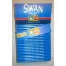 Swan King size
