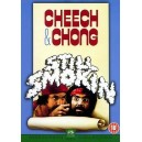 Cheech & Chongs  Still smokin