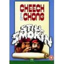 Cheech & Chongs  Still smokin