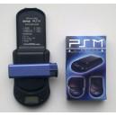 Dipse PSM 0,1-150 / 0,05-250