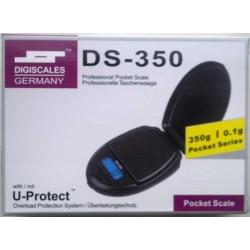 DS 350