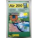 Air 200