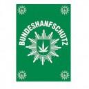 Bundeshanfschutz poster