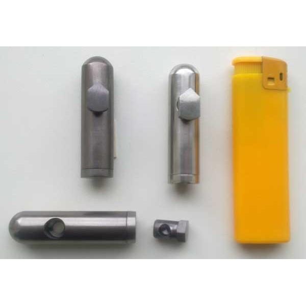 Splitter nya BL Masterblaster med magnet - Rygeren.dk - Rygeren.com - Joint RO-64
