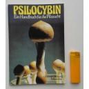 Psilocybin ein  handbuch für die pilzzucht