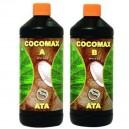 Cocomax a og b  1 L af hver