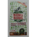 Boom boom spray 5 ml.