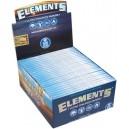 Elements Ks slim ultra tynd rispapir