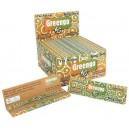 Greengo papir