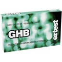 EZ test GHB 10  test