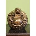Hatoi buddha / Happy buddha