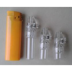 MB plastic Small