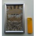 Billede 10 x 15 cm. Smokers