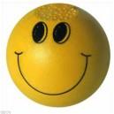 Smily grinder, gul med magnet