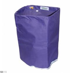 maXtractor, Extraktorbag, 3,8 L, 25 µ