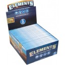 Elements Ks slim ultra tynd rispapir