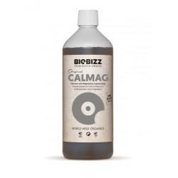 BIOBIZZ  Cal-mag  1 L.