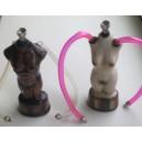 Par i keramik