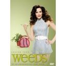 Weeds sæson 4