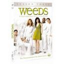 Weeds sæson 3