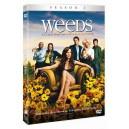 Weeds sæson 2