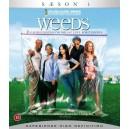 Weeds sæson 1