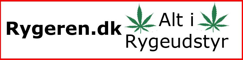 Rygeren.dk - Rygeren.com - Joint-Ruller.dk
